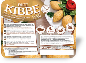 ricekibbe frontal